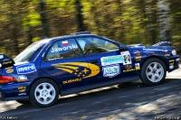 3 Siemianowicki Rally Sprint-17