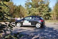 3 Siemianowicki Rally Sprint-1