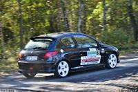 3 Siemianowicki Rally Sprint-24