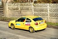 3 Siemianowicki Rally Sprint-29
