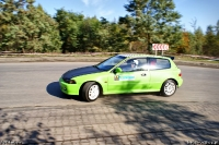 3 Siemianowicki Rally Sprint-2