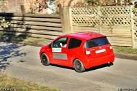 3 Siemianowicki Rally Sprint-30