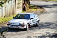 3 Siemianowicki Rally Sprint-31
