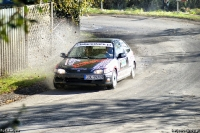 3 Siemianowicki Rally Sprint-33