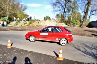 3 Siemianowicki Rally Sprint-34