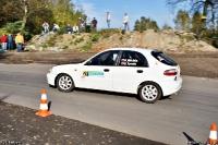 3 Siemianowicki Rally Sprint-35
