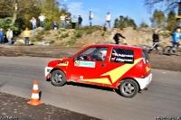 3 Siemianowicki Rally Sprint-36