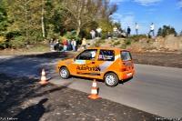 3 Siemianowicki Rally Sprint-37
