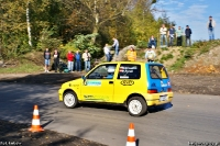 3 Siemianowicki Rally Sprint-38
