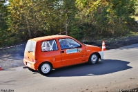 3 Siemianowicki Rally Sprint-39