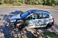 3 Siemianowicki Rally Sprint-3