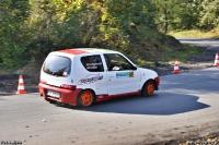 3 Siemianowicki Rally Sprint-40