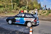 3 Siemianowicki Rally Sprint-42