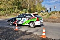 3 Siemianowicki Rally Sprint-46