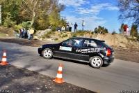 3 Siemianowicki Rally Sprint-48