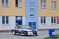 5 KRYTERIUM Dąbrowa Górnicza-39