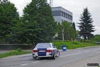 5 KRYTERIUM Dąbrowa Górnicza-41