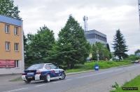 5 KRYTERIUM Dąbrowa Górnicza-51