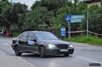 5 KRYTERIUM Dąbrowa Górnicza-52