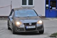 5 KRYTERIUM Dąbrowa Górnicza-58