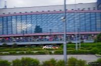 5 KRYTERIUM Dąbrowa Górnicza-9