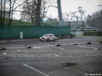 5 Rajd Niepodległości-39