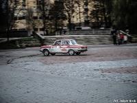 5 Rajd Niepodległości-40