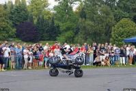 Moto Park 2012
